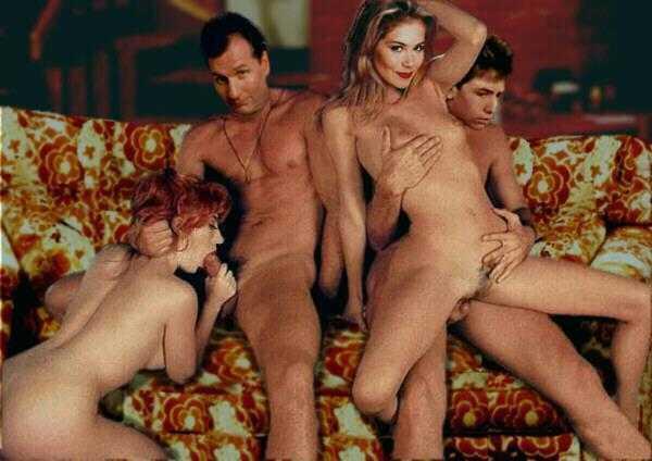 порнофотомонтаж на знаменитостей