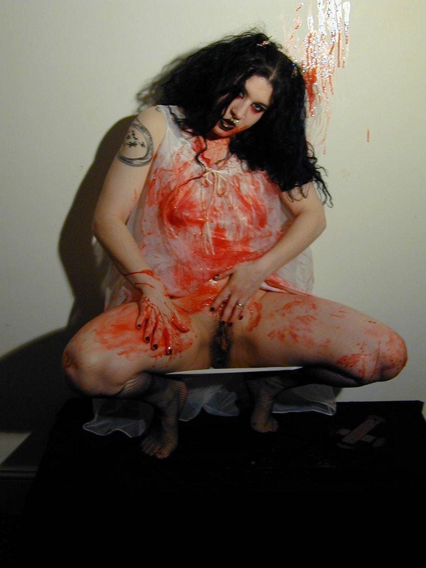 Craigslist erotic services bondage